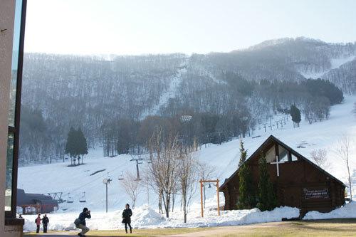 20170416雪景色1
