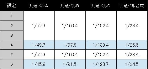 banchou3-koyaku5.jpg