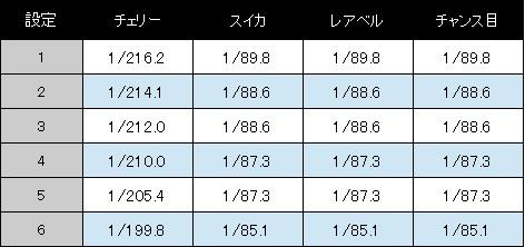 kinniku-koyaku1.jpg