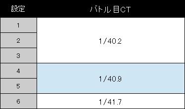 kinniku-koyaku3.jpg
