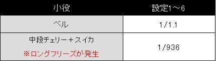 koukaku2-koyaku3.jpg