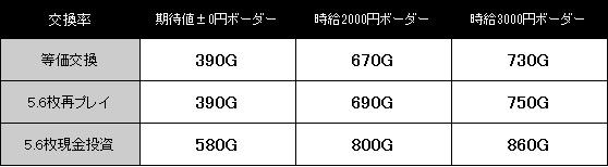 yamato2199-border.jpg