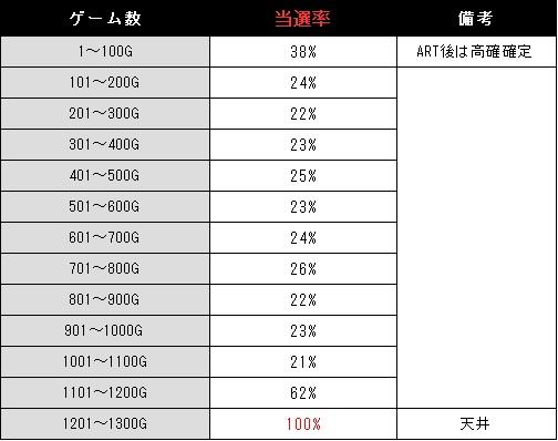 yamato2199-jissenti.jpg