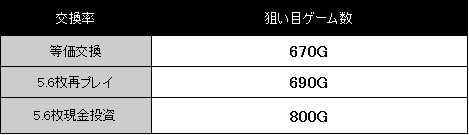 yamato2199-neraime.jpg