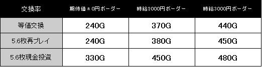 zx-border.jpg