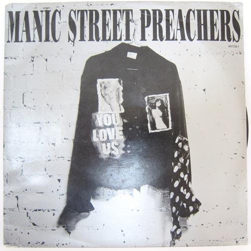 manic-street-preachers-you-love-us-single.jpg