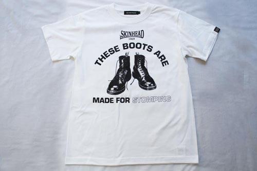 theseboots02.jpg