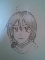 newburu_suna.jpg
