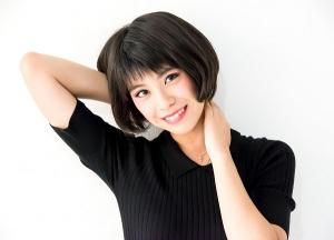 田中美麗0306