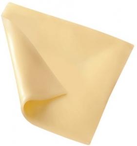 チーズスライス