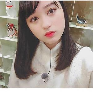 仲谷香春170425