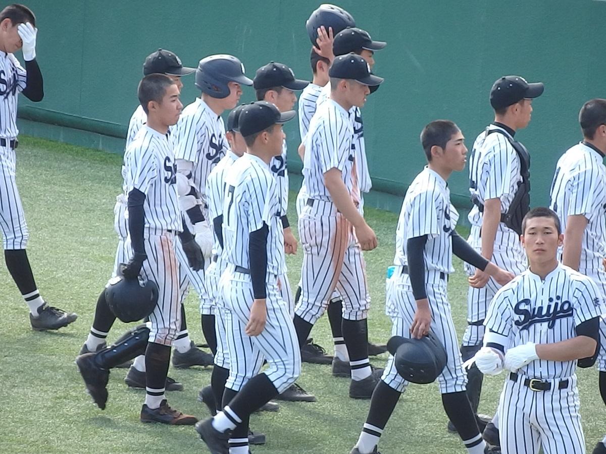 34_試合後水城