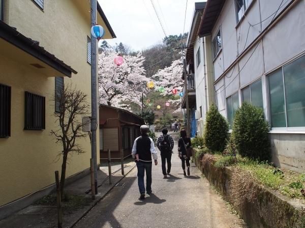 早川(4)
