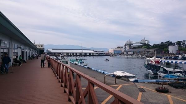 港食堂(1)