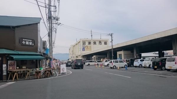 港食堂(10)