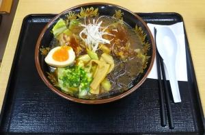 太肉麺201702