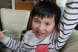 IMG_2302-3.jpg