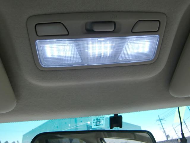 LED_005.jpg