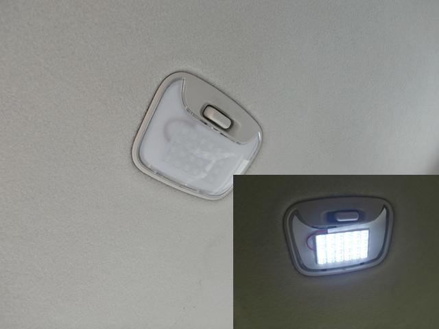 LED_007.jpg