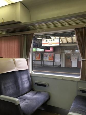 松阪2017.1