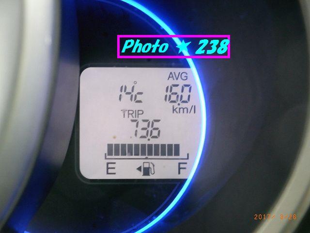 0326出発燃費