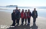 江の島(2).ブログ用