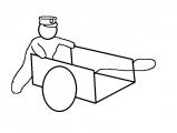 rearcar.jpg