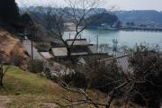 yubune2-170319-2.jpg