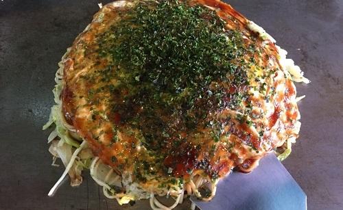 okonomiyakie.jpg