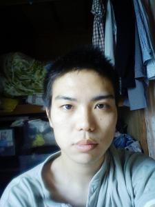 200906111036.jpg