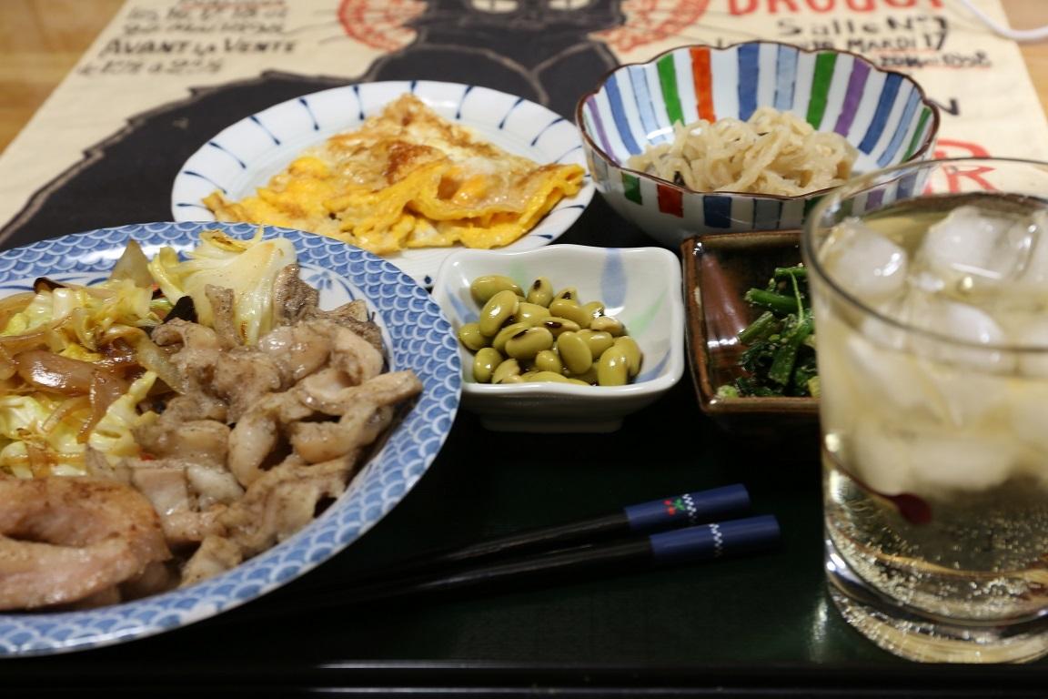 2017 2 21 夕食 ブログ用.jpg