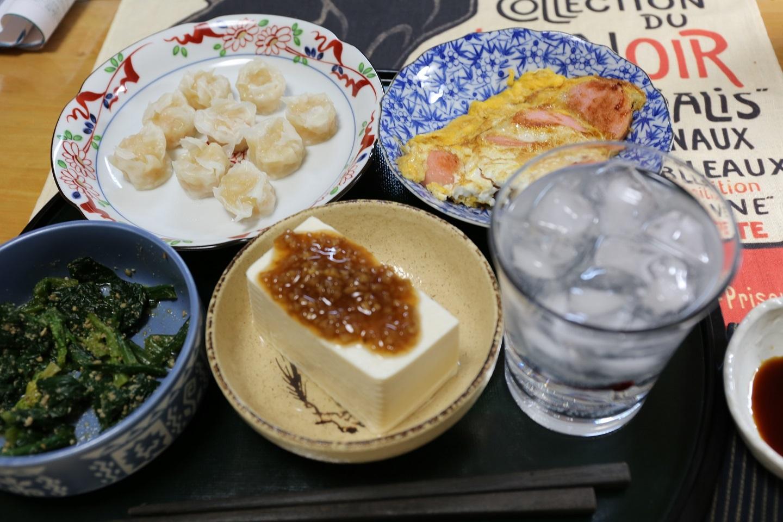 2017 2 24 夕食 ブログ用.jpg