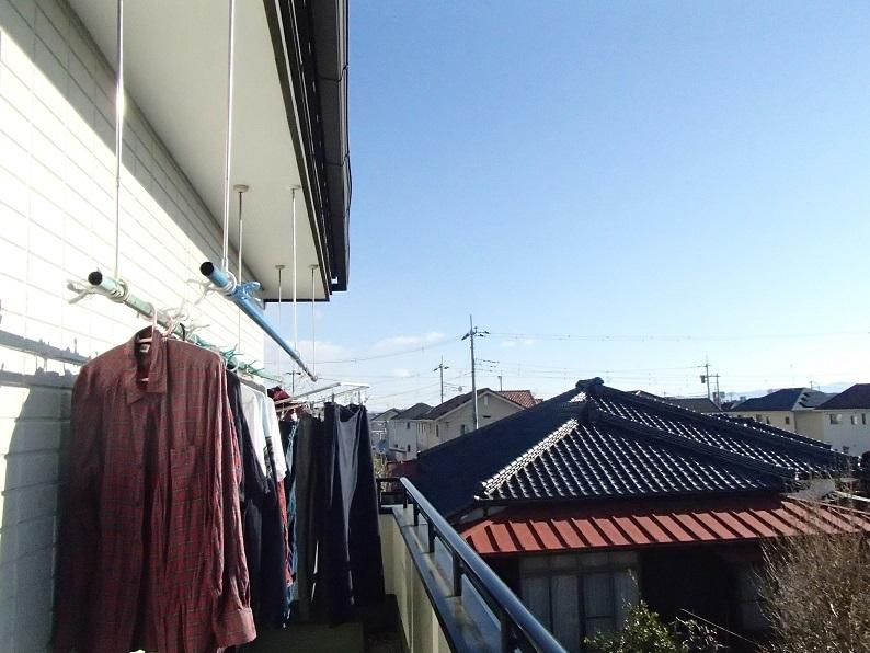 2017 2 26 洗濯物 ブログ用.jpg