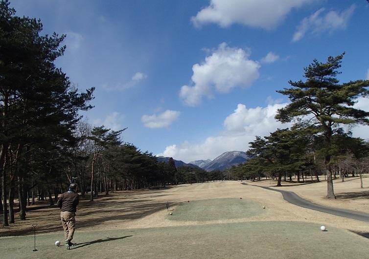 2017 2 26 ゴルフ ブログ用.jpg