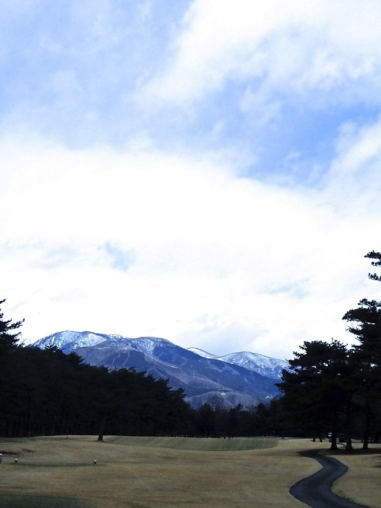 2017 3 7 11時過ぎのゴルフ ブログ用.jpg