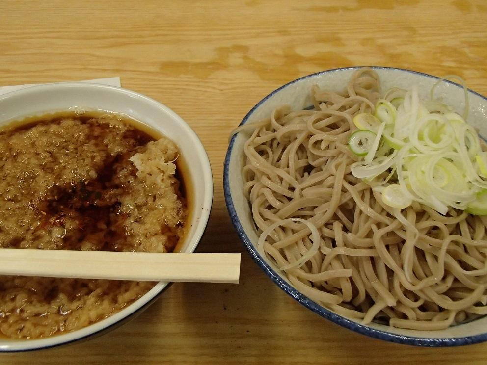 2017 3 11 お昼の蕎麦 ブログ用.jpg