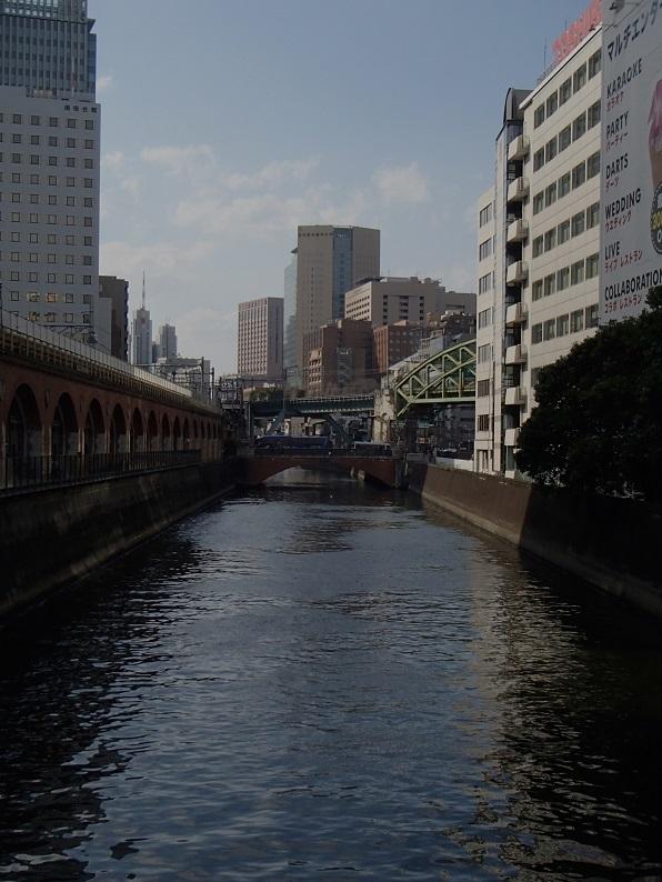 2017 3 23 万世橋から ブログ用.jpg