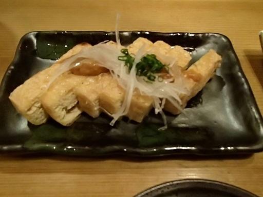 2017 4 1昼食 栃尾の油揚げ ブログ用.jpg