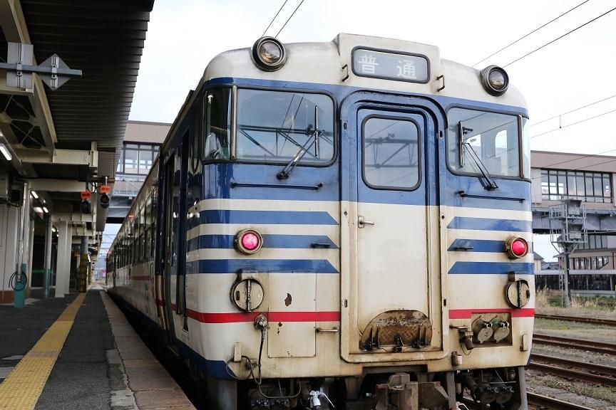 2017 4 1 磐越西線の電車 ブログ用.jpg