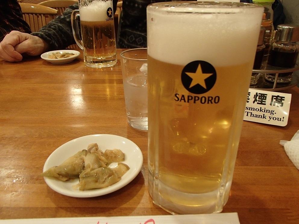2017 4 2 やっと昼食 ブログ用.jpg