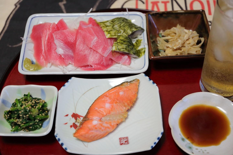 2017 4 17 夕食 ブログ用.jpg