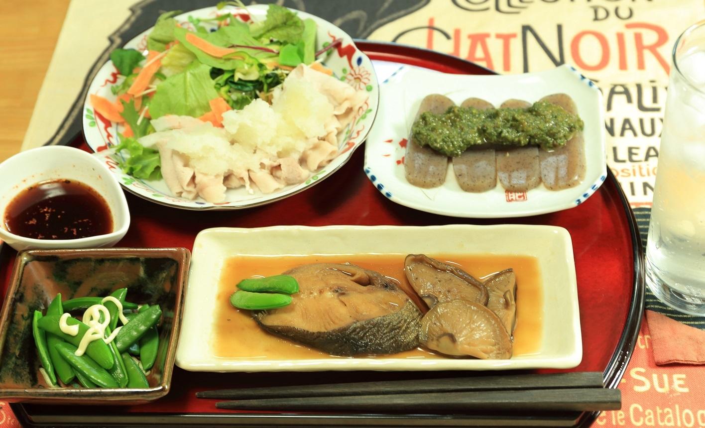 2017 4 24 夕食 ブログ用.jpg