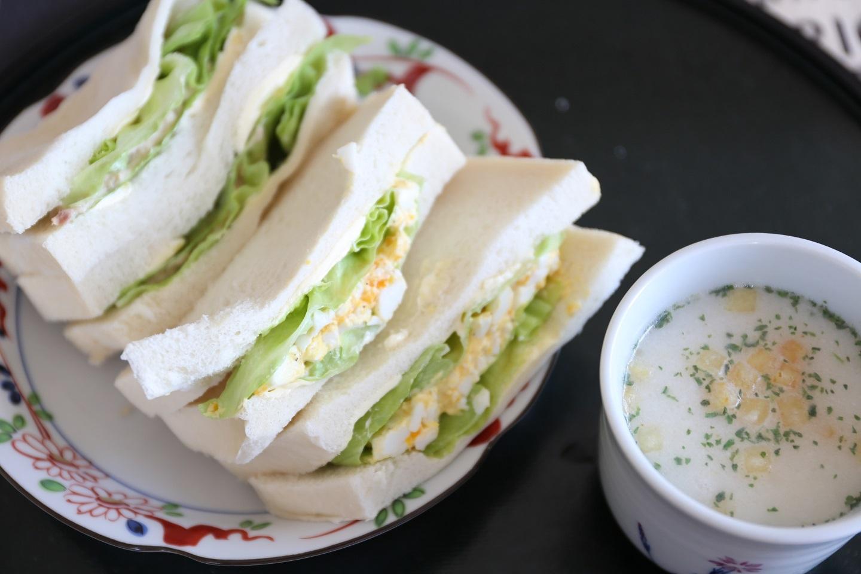 2017 4 26 昼食 ブログ用.jpg