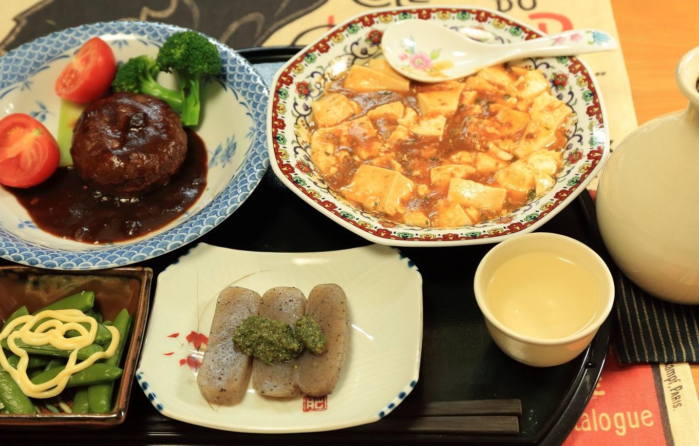 2017 5 5 夕食 ブログ用.jpg