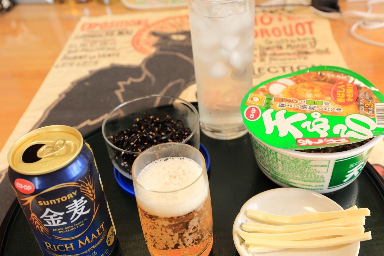 2017 5 7 昼御飯 ブログ用.jpg