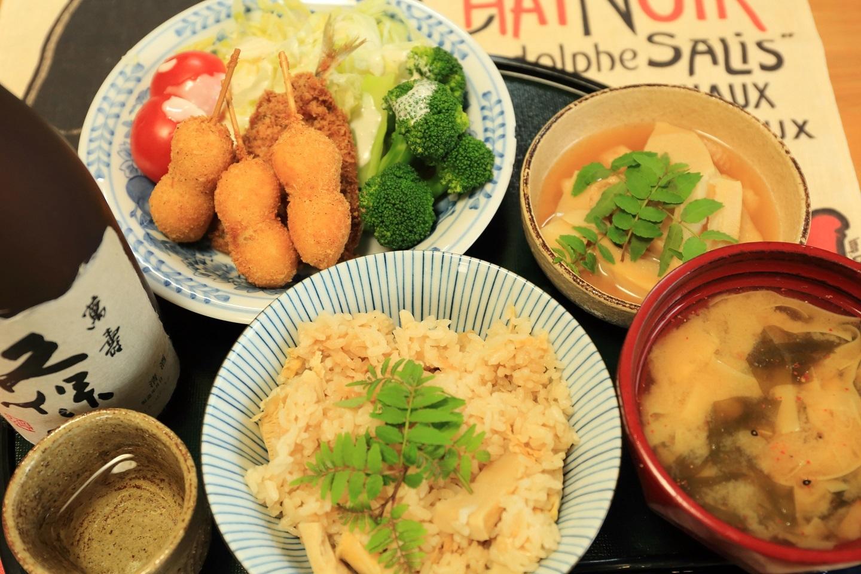 2017 5 7 タケノコの夕食 ブログ用.jpg