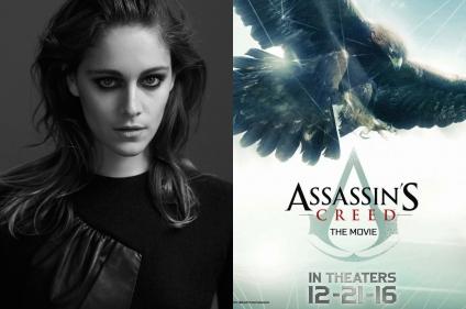 Assassins_Creed-Ariane_Labed.jpg