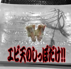 S__29901.jpg