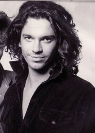 Michael hutchence 10-320x444