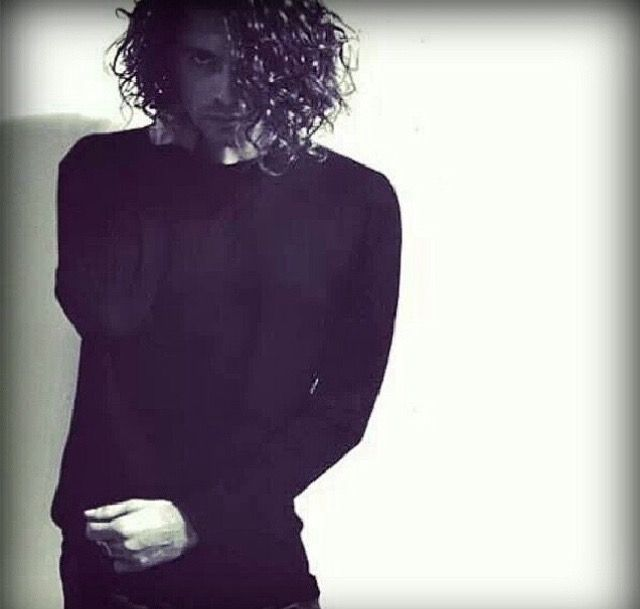 Michael hutchence 7